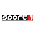 Sport 1 HD