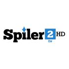 Spíler2 TV HD