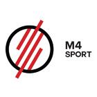 M4 HD