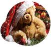 A Bátor Tábort támogatjuk karácsonykor