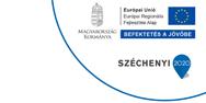 Széles sávú internetszolgáltatást biztosító hálózat és központi infrastruktúra-fejlesztés a csornai és tabi járásban
