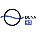 Duna HD