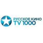 Russian Kino