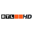RTL II HD