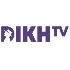Dikh TV