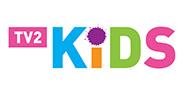 TV2 Kids néven érhető el a korábbi Kiwi TV