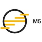 M5 HD