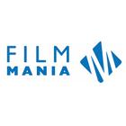 Film Mania