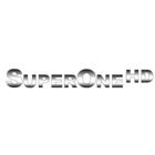 Super One HD