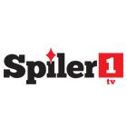 Spíler1 TV