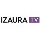 Izaura TV