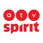 ATV Spirit