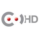 Cool TV HD