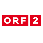 ORF 2