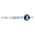Digi Sport 3 HD