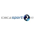 Digi Sport 2 HD