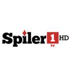 Spíler1 TV HD
