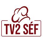 TV2 Séf
