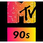 MTV 90's