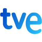TV Espanol