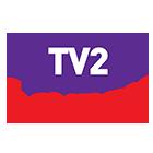 TV2 Comedy