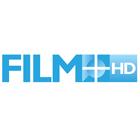 Film+ HD