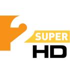 Super TV2 HD
