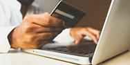 Szolgáltatási hiba a SimplePay bankkártyás fizetési rendszerben